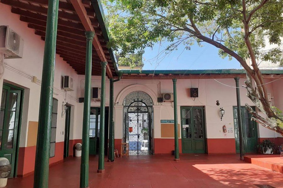 Coronavirus en Capital: Aislaron a estudiantes de un Colegio por contacto con un positivo