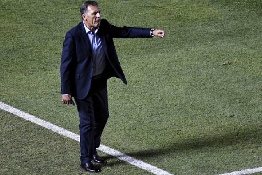 Boca enfrentará a Claypole en su estreno en la Copa Argentina