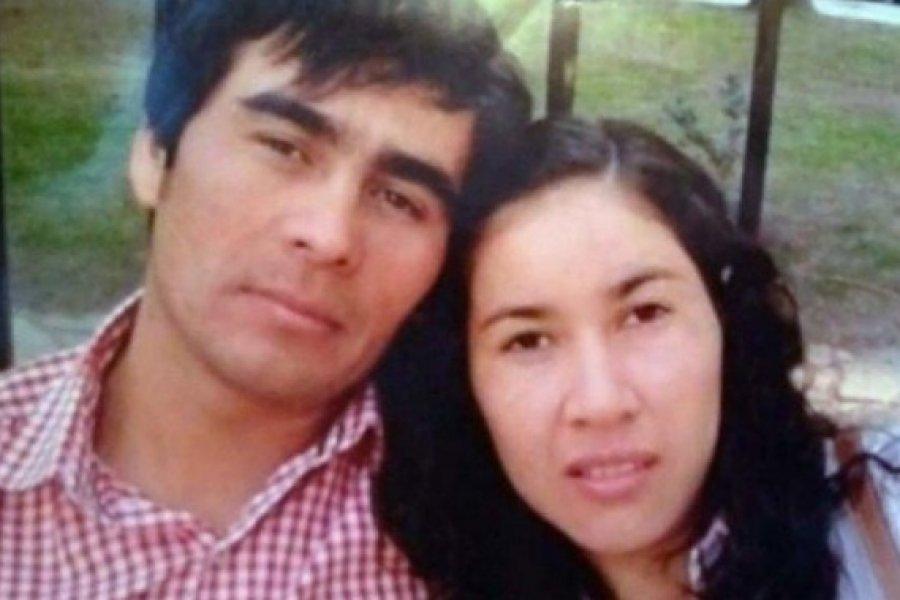 Confirman prisión perpetua para el femicida de Sandra Bordón