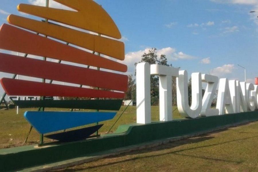 Corrientes: Avanza aumento tarifario en servicio esencial