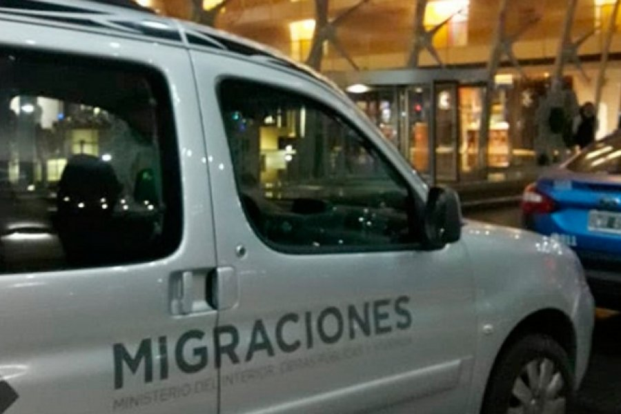 Anulan un decreto de Macri por ser irreconciliable con los derechos humanos