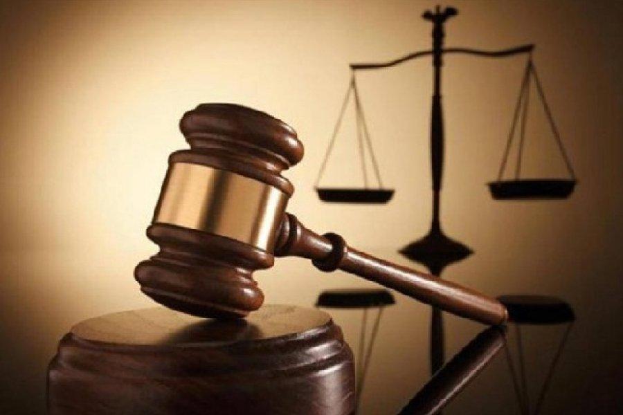 Corrientes: La Justicia dejó sin efecto cuota alimentaria establecida a favor de hija de 25 años