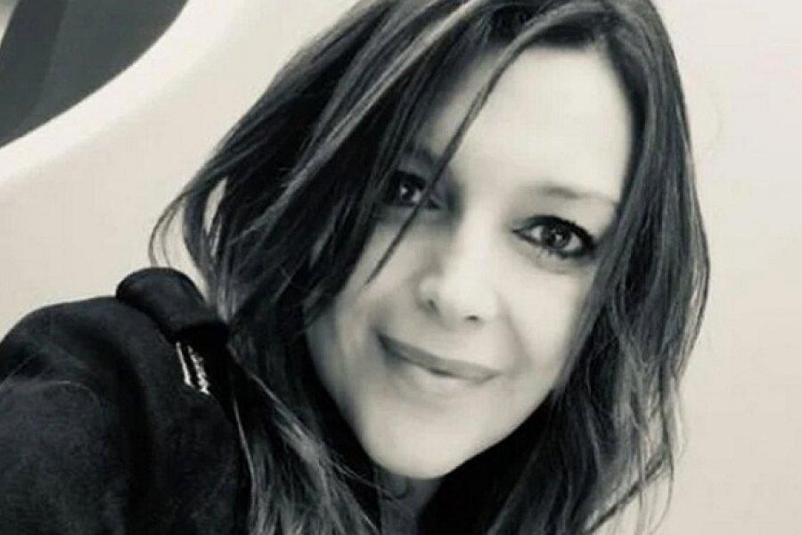 Hospital Fernández: Murió de Covid una médica que esperaba ser vacunada
