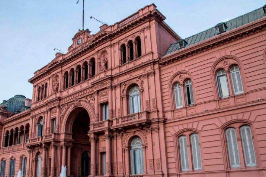 """El Gobierno nacional repudió """"la violencia institucional"""" de la policía de Formosa"""