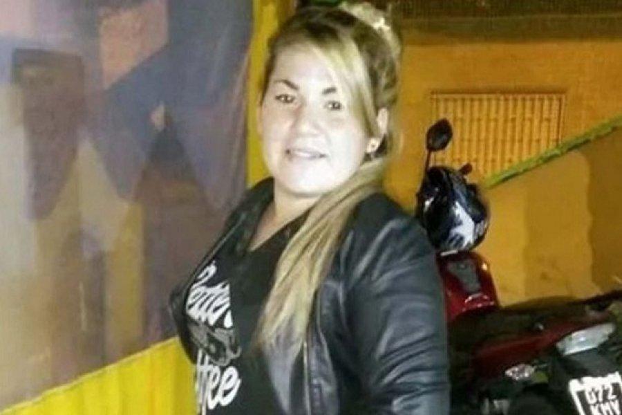 Condenaron a prisión perpetua a un hombre que asesinó a su pareja en Marcos Paz
