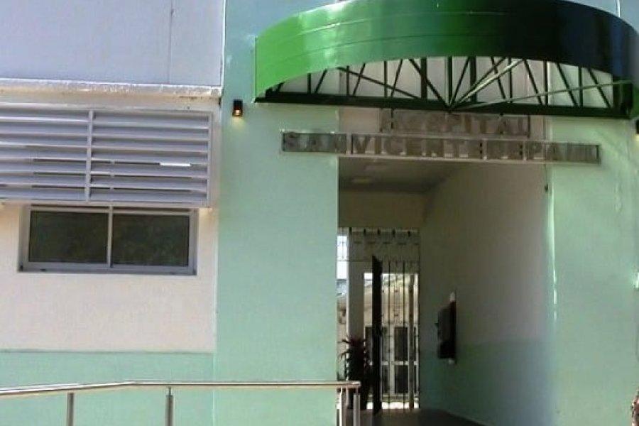 Brote en Caá Catí: Ya son 64 los casos activos de Coronavirus