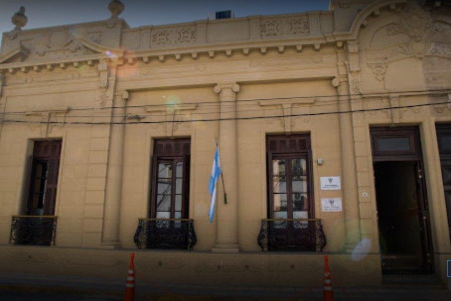 Capital: Otro colegio con docentes y alumnos aislados por COVID-19