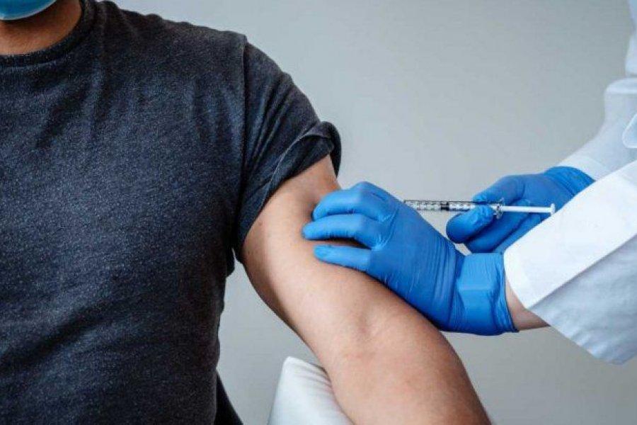 La vacuna de Pfizer pierde efectividad en personas que sufren obesidad