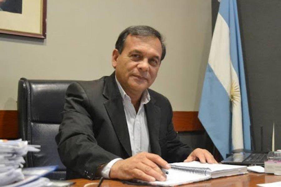 El ministro de Salud Cardozo suma pedidos de renuncia