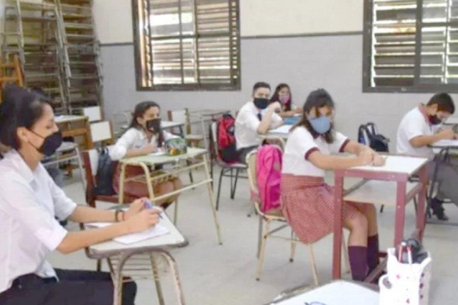 Pedagogos y pediatras medirán el impacto de la pandemia en niños