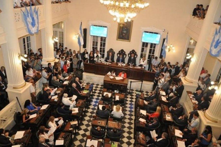 Senado: Pedirán monitorear plan de vacunación anticovid