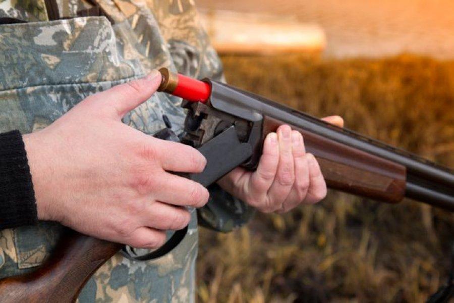 Un joven murió tras dispararse accidentalmente con un rifle