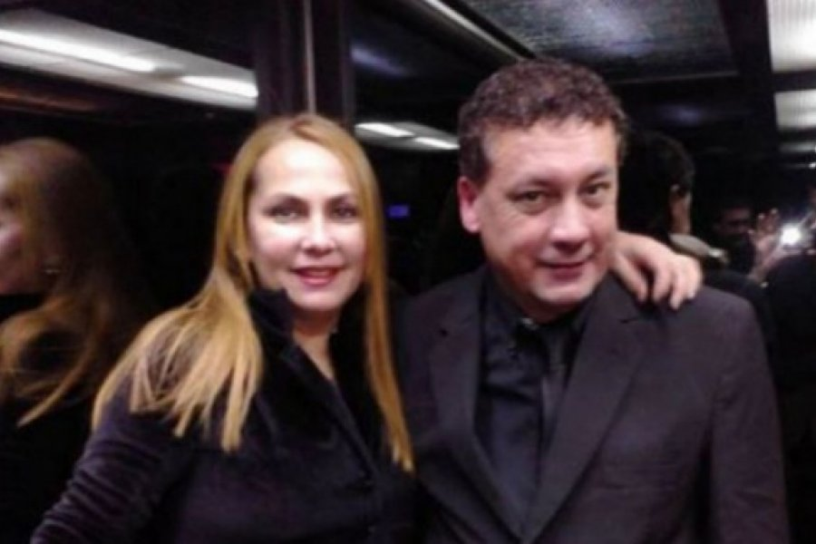 Se cumplen 6 años del asesinato de Sandra Silguero