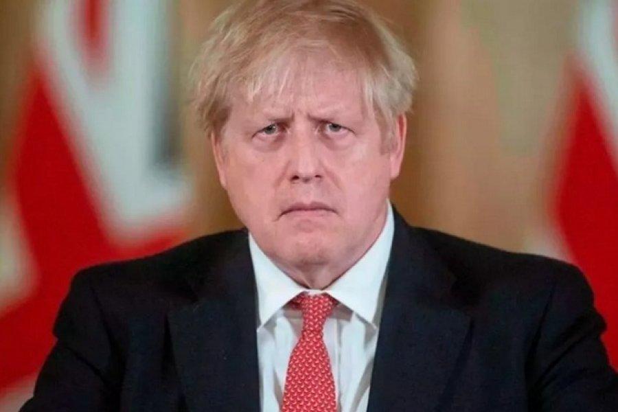 Reino Unido ratificó que mantendrá su presencia militar de manera permanente en las Malvinas