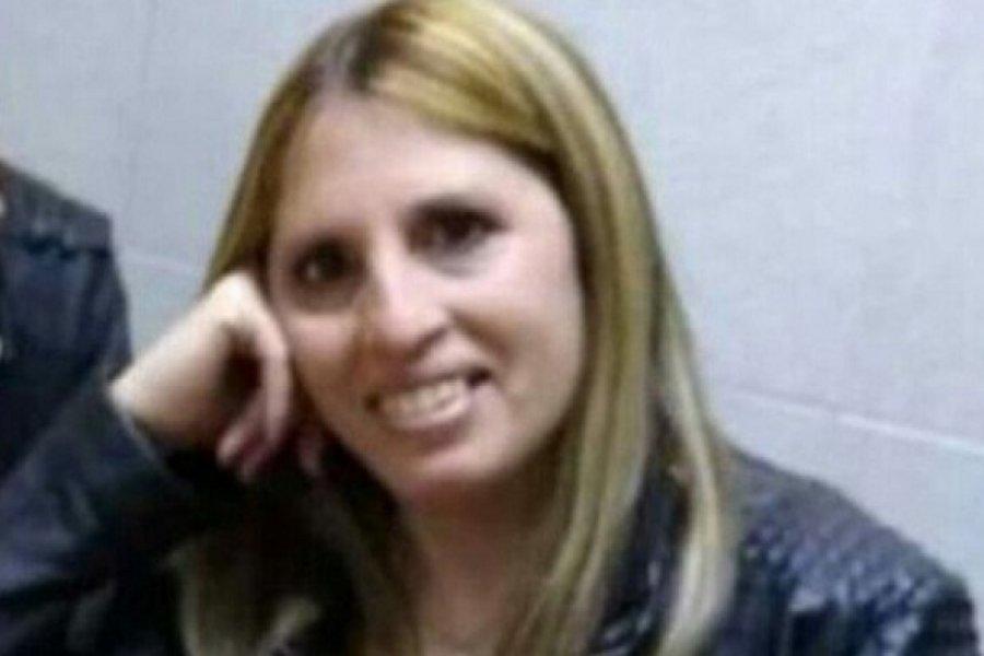 Un chofer de Uber quiso evitar un robo y mató a una docente