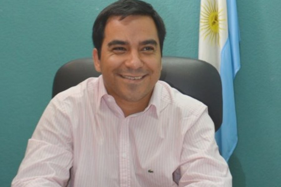 Confían en la visión y la experiencia que aportaría Aníbal Fernández