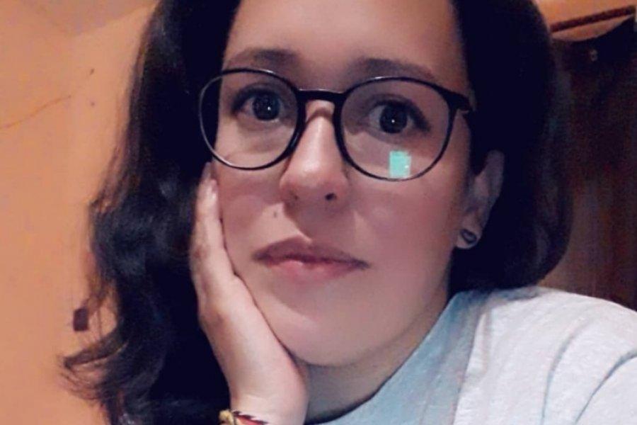 Encontraron muerta a una joven que había denunciado violencia de su ex pareja