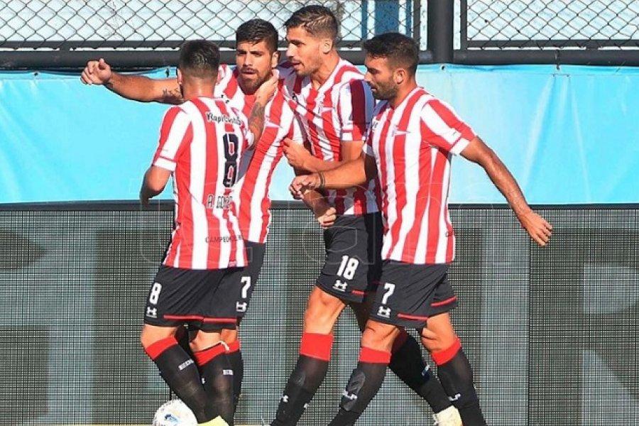 Central Córdoba recibe a Estudiantes, con valiosos puntos para buscar la clasificación