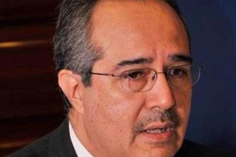 Renunció el ministro de Salud de Ecuador por alteraciones en los listados de vacunación