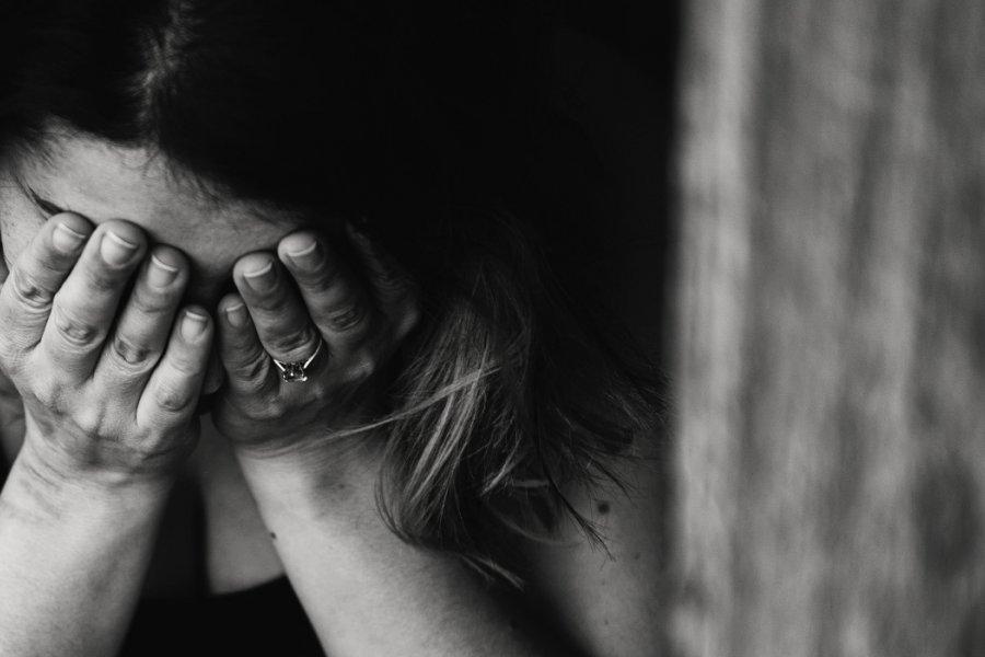 Violencia de género: Prorrogan prohibición de acercamiento a una madre y su hija