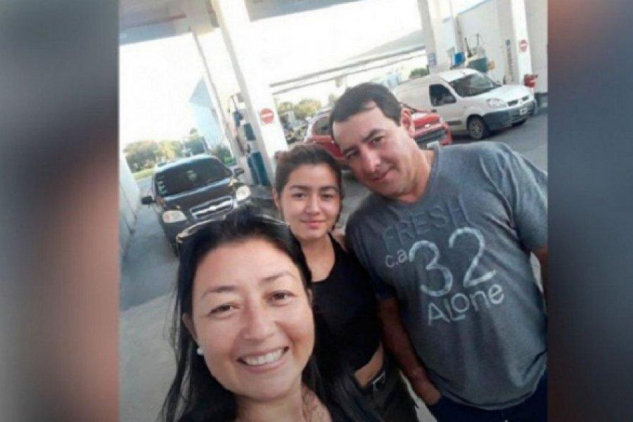 Denuncian que una menor murió por mala praxis en un hospital de Corrientes