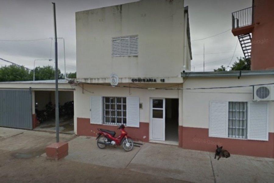 Preocupa el brote de Coronavirus en una comisaría de Corrientes