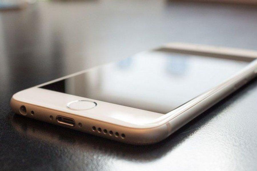 WhatsApp dejará de funcionar en estos iPhone en 2021