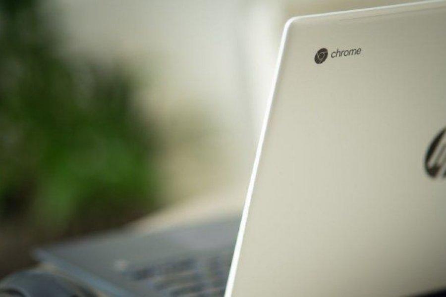 Google Chrome introdujo un cambio para que los sitios carguen más rápido