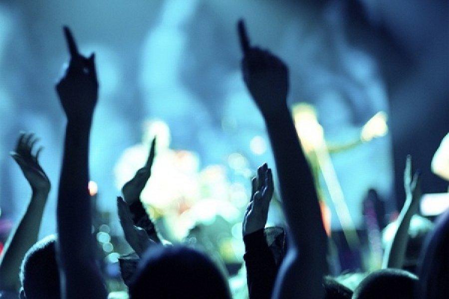 La Policía dispersó varias fiestas clandestinas en Corrientes
