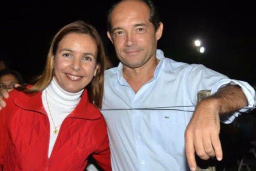 Flavio Serra será el nuevo presidente del PRO en Corrientes