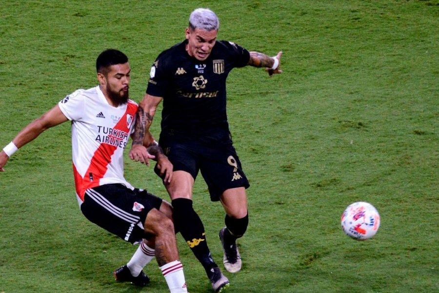 Independiente visita a Boca y River recibe a Racing este domingo
