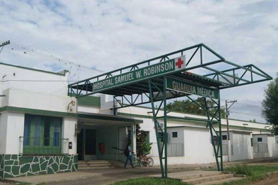 Auditan por presuntas irregularidades Hospital de Monte Caseros