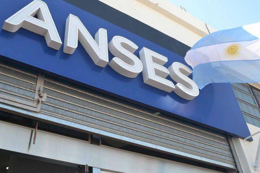 Atención restringida en ANSES y PAMI de Corrientes