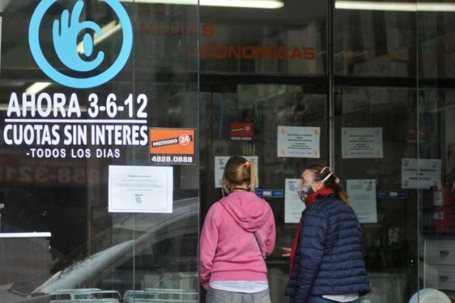Ahora 12 sigue, con cambios: cómo continúa el programa de compra en cuotas