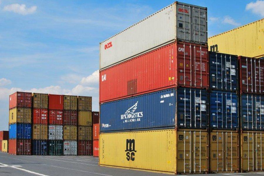 Gobierno lanza un plan para impulsar inversiones para las exportaciones