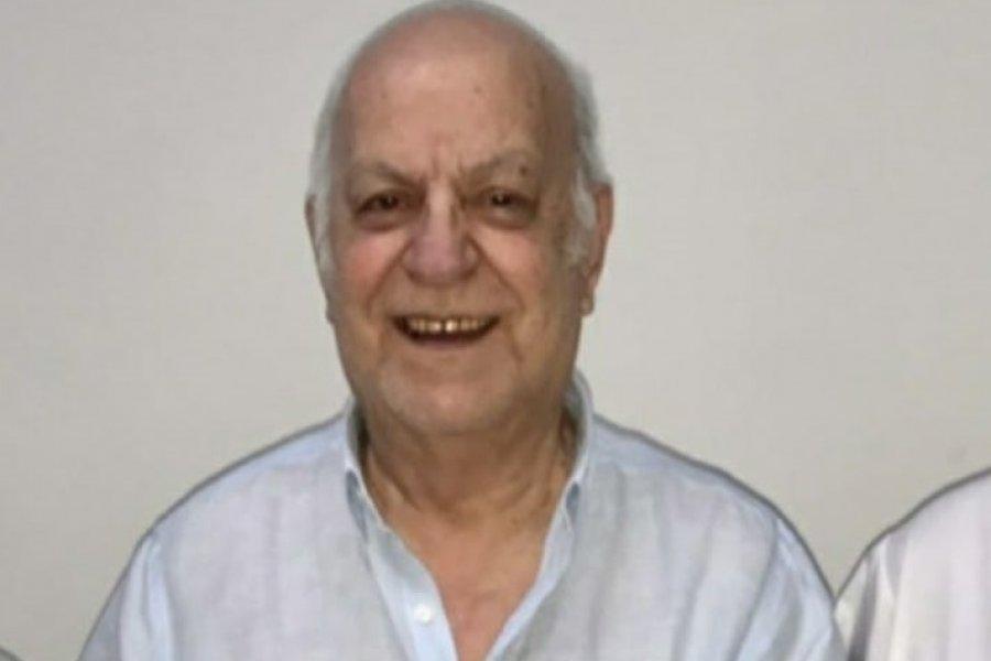 Profundo pesar por el fallecimiento de un reconocido médico correntino