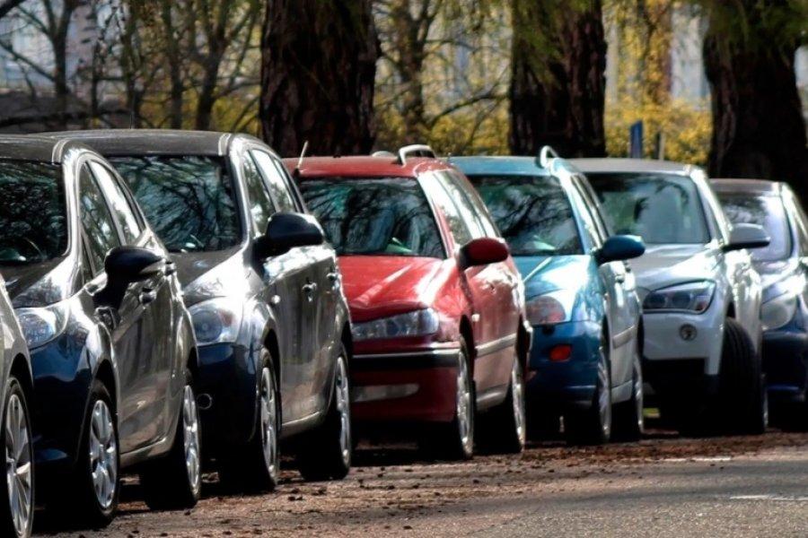 Rigen nuevas reglas para la transferencia de autos y motos: qué cambia