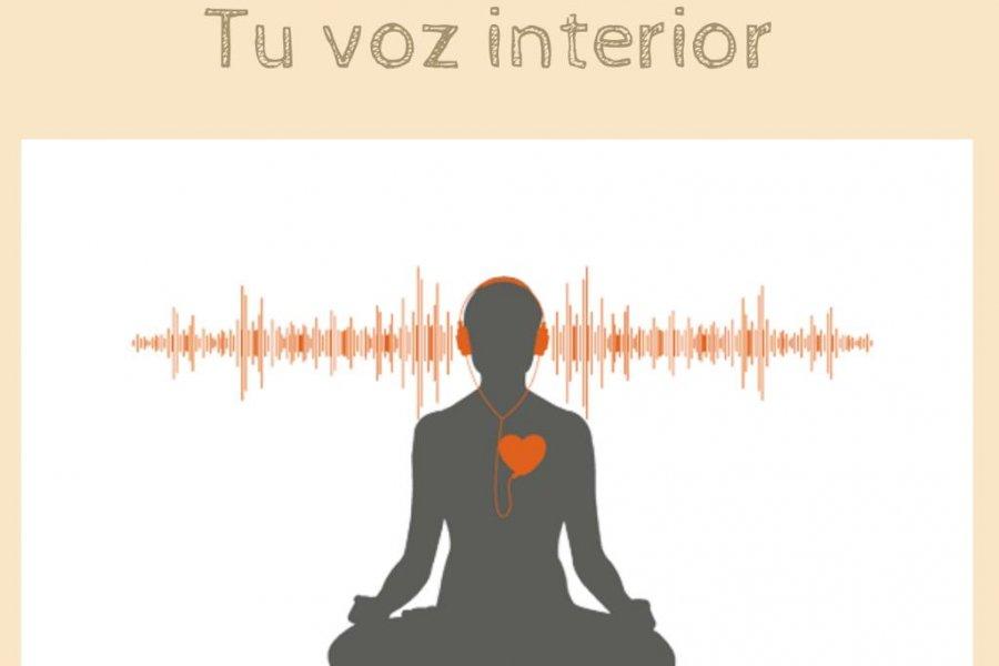 Vigila tu voz interior