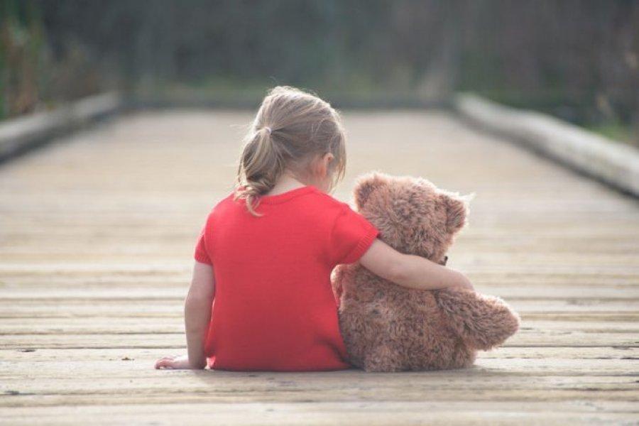 Estados Unidos: casi 40.000 chicos perdieron a la madre o al padre por coronavirus