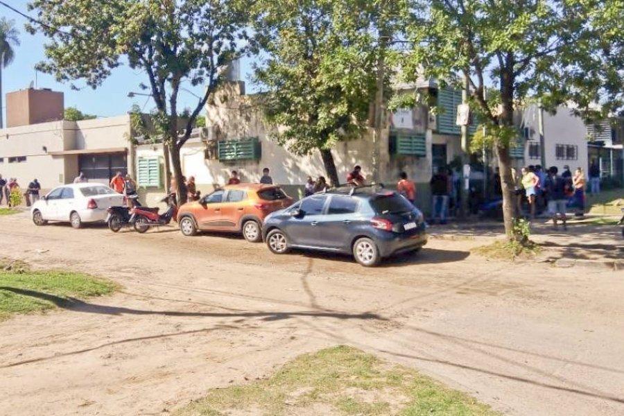 Aumentan los casos de Coronavirus en Corrientes y hay seis ciudades en Fase 3