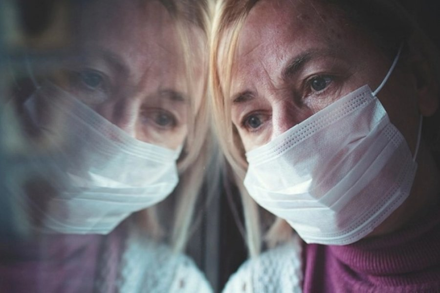 Más allá de la pandemia