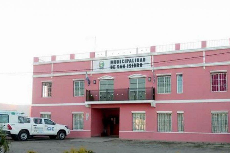Coronavirus en San Isidro: Cerraron la Municipalidad y establecieron nuevas restricciones