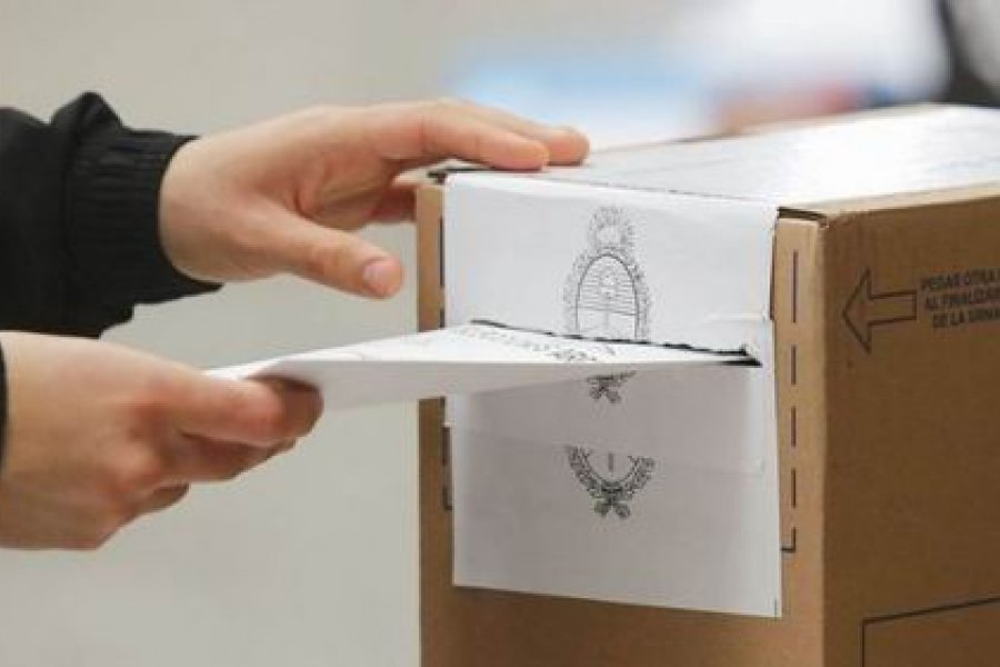 El calendario electoral obliga a redefinir estrategias en la política local