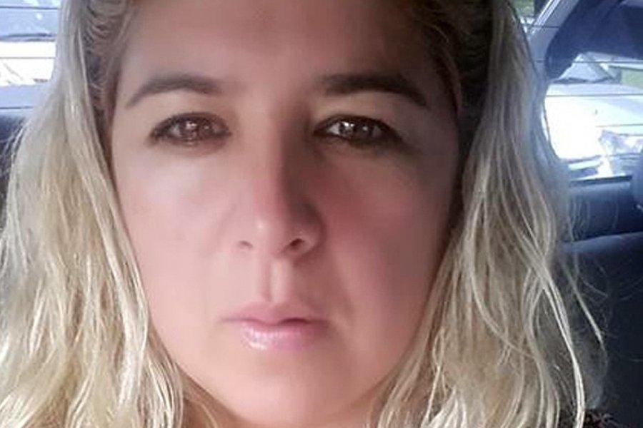 Prisión perpetua para un expolicía que mató a su pareja