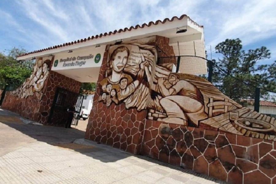 Corrientes sumó 4 fallecidos por Coronavirus