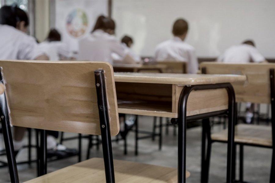 Piden suspender las clases por brote de Coronavirus en escuelas de Mercedes