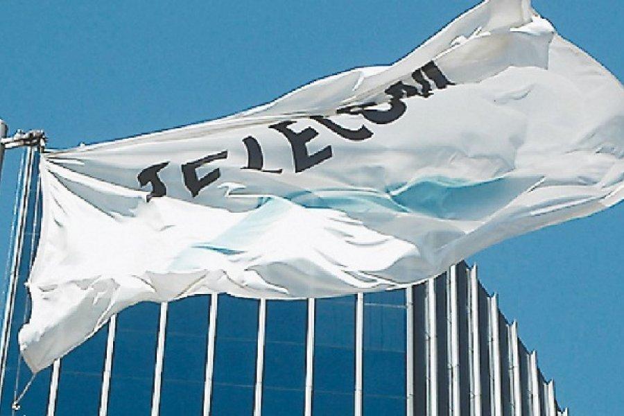 Condenan a TELECOM a abonar $187 mil a usuario al que se le cobró un servicio que no contrató