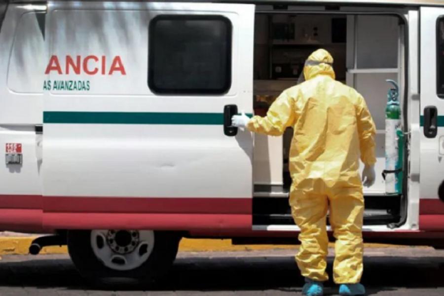 Clínicas de Provincia advirtieron que crecen las derivaciones de pacientes de Ciudad al Conurbano