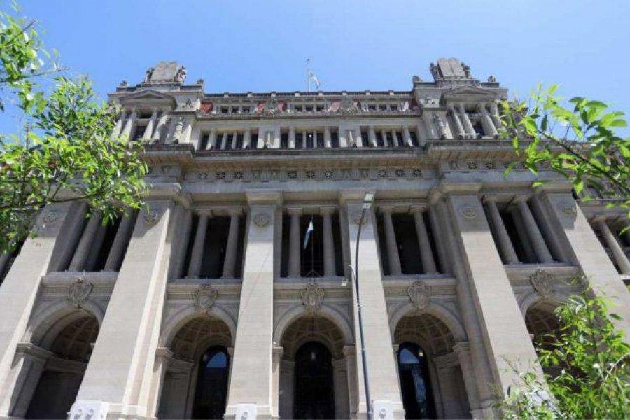 Clases presenciales: Procuración dictaminó que la Corte debe resolver el reclamo de Ciudad