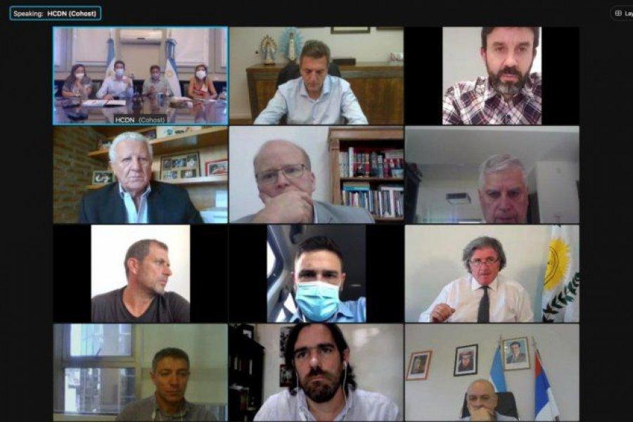 PASO: Gobierno ya tiene los votos para posponer y Cambiemos exige cláusula cerrojo